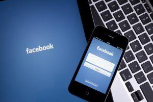 facebook stock forecast