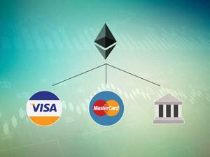 Buy-Ethereum-Credit-or-Debit-Cards