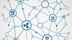 ripple bank applications