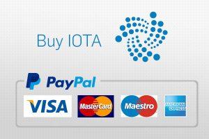how to buy iota with usd