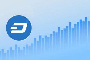 Dash-Future-Potential