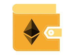 Ethereum-Wallet