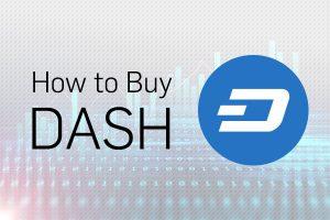 Buy-dash
