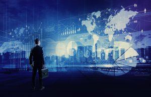 Tech Stock Analysis: Top Tech Trends for 2019; Part 2