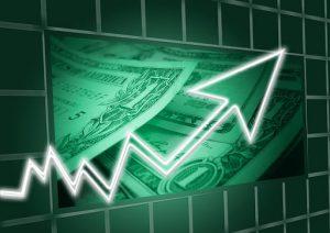 développement financier