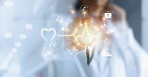 LeMaitre Vascular Stock Is a High-Prospects Play on Global Healthcare