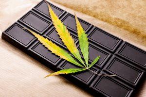 SPLIF Stock Is All Set to Prosper With Marijuana Edibles