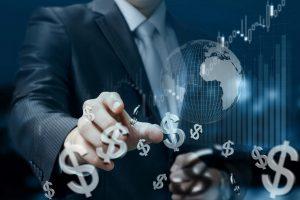 Sierra Wireless, Inc.: Is SWIR Stock the Next Million-Dollar Opportunity?