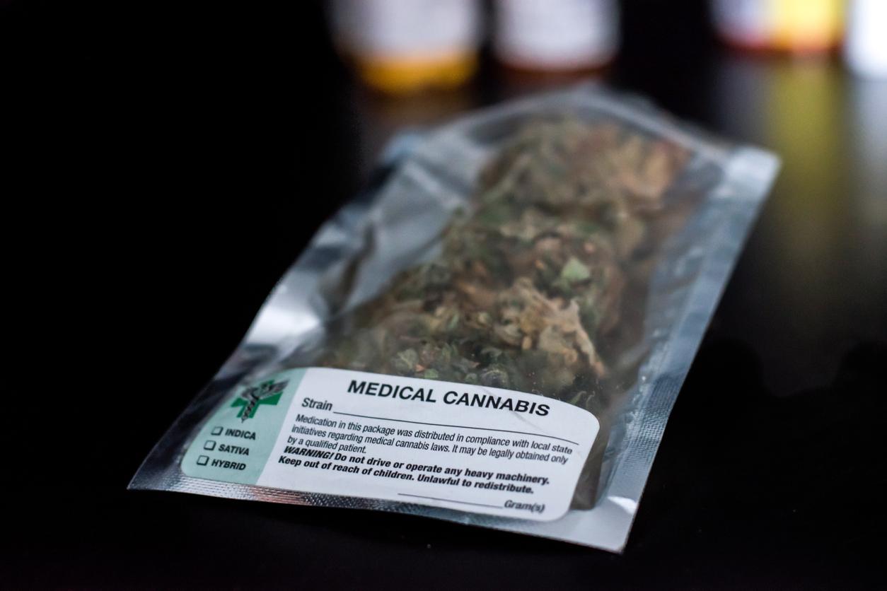 Marijuana News Today: Israel Approves Medical Marijuana Exports