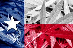 Marijuana News Today: U.S. Sees Push for Legalization Grow Among States