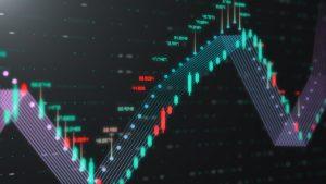 Frontdoor Stock Attracting Bullish Views From Wall Street