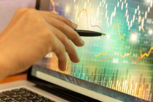 Tilray Stock Financial Report