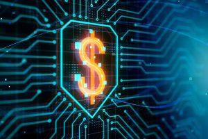 Global X Robotics & Artificial Intelligence ETF Huge Growth Ahead