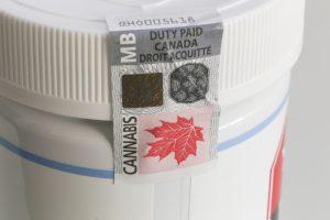 Marijuana News Today: Pot Stocks Closely Watching Canadian Regulation