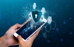 OneSpan Inc: Battered Mobile Security Provider has 100% Upside