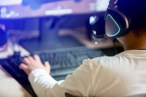 Electronic Arts Inc Besting Fortnite Could Return Big Gains
