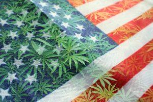 Federal U.S. Marijuana Legalization Is Closer, Meaning Huge Potential for Pot Stocks