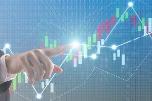 KushCo Holdings Inc Ancillary Pot Stock Poised to Grow 245%