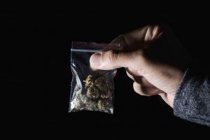 U.S. Marijuana Legalization and Marijuana Stock Growth
