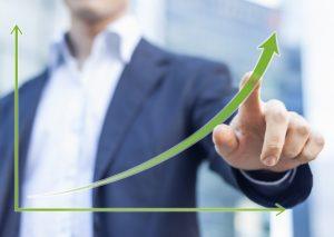 TILT Holdings Inc: Will This $0.44 Pot Stock Make a Comeback?