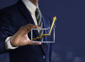 APHA Stock: Massive Single-Day Gain