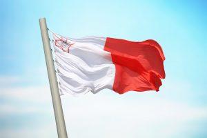 Malta pot stocks
