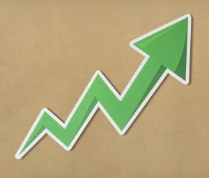 Green Thumb Industries Inc (OTCMKTS:GTBIF): Will the Rally Continue?