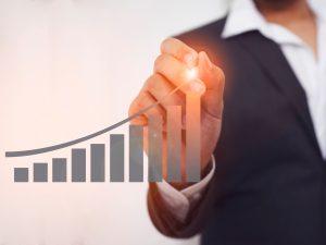 Digital Turbine Inc Up 354% in 2019, Looks More Bullish in 2020