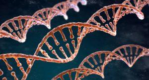 Invitae Corp: Genetics Company Reports Powerful Revenue Growth