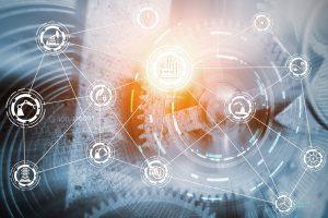 Tech Stock Analysis: Top Tech Trends of 2020; Part 2