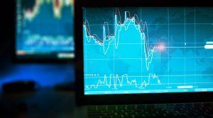 Coronavirus Sees Pharma Stocks & Renewable Energy Stocks Grow