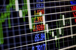 Coronavirus Stock Market Creating Opportunities With Tech Stocks