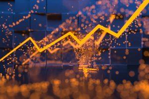 Skyworks Solutions Inc (NASDAQ:SWKS) : 5G Stock Is Already Surging