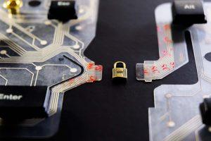 Akamai Technologies, Inc.: Ignored, But Bullish Cybersecurity Stock Has Lots of Room to Run