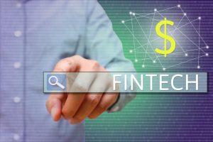 StoneCo Ltd: A Little-Known Fintech Stock Owned by Warren Buffett