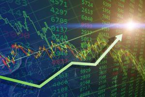 CURLF Stock: Top U.S. Mairjuana Stock Banks on Legalization