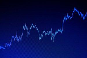 Misonix stock