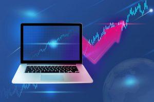 Benchmark Electronics stock
