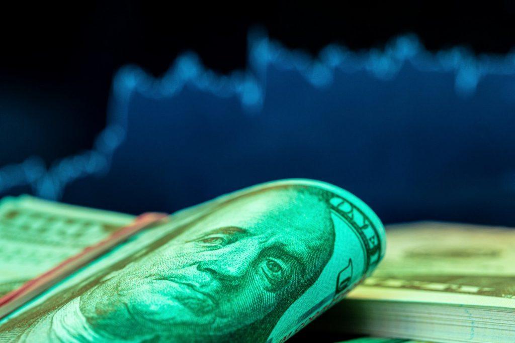 Hydrofarm Holdings Group Inc: Overlooked U.S. Pot Stock Capitalizing on Green Wave