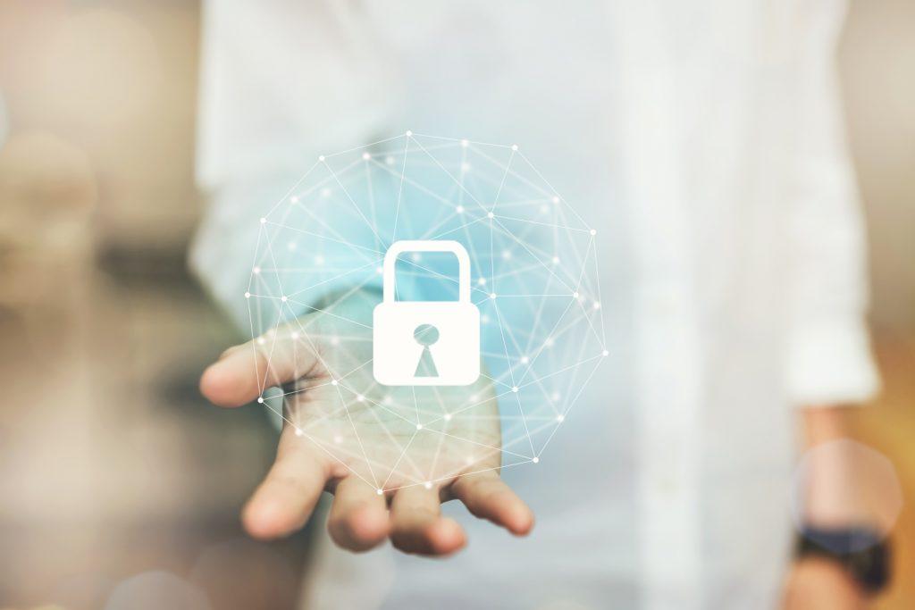 Allot Ltd: Small Network Security Stock Has Big Upside