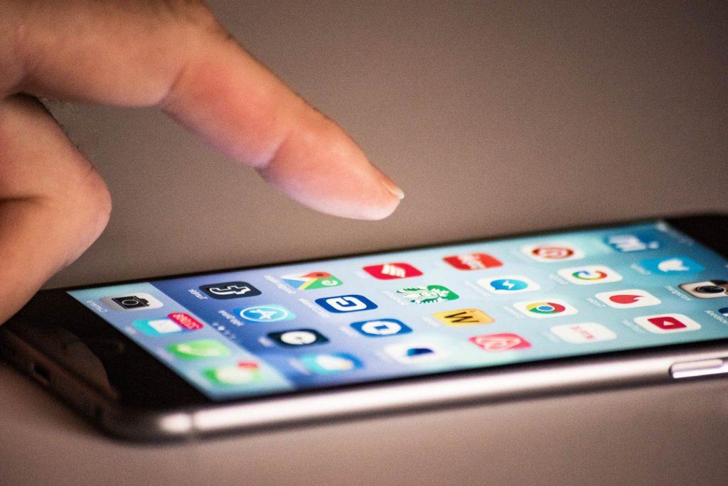 Applovin Corp: Record Q2 & Blockbuster Acquisition Make Tech Stock More Interesting