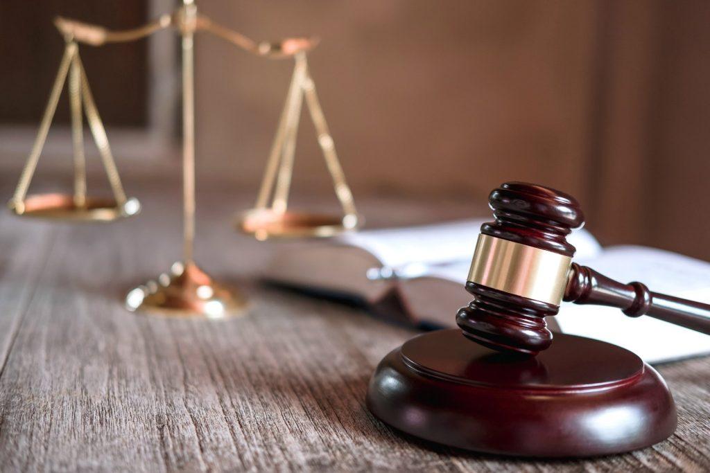 Is Tesla Inc's Latest Court Battle a Threat to TSLA Stock?